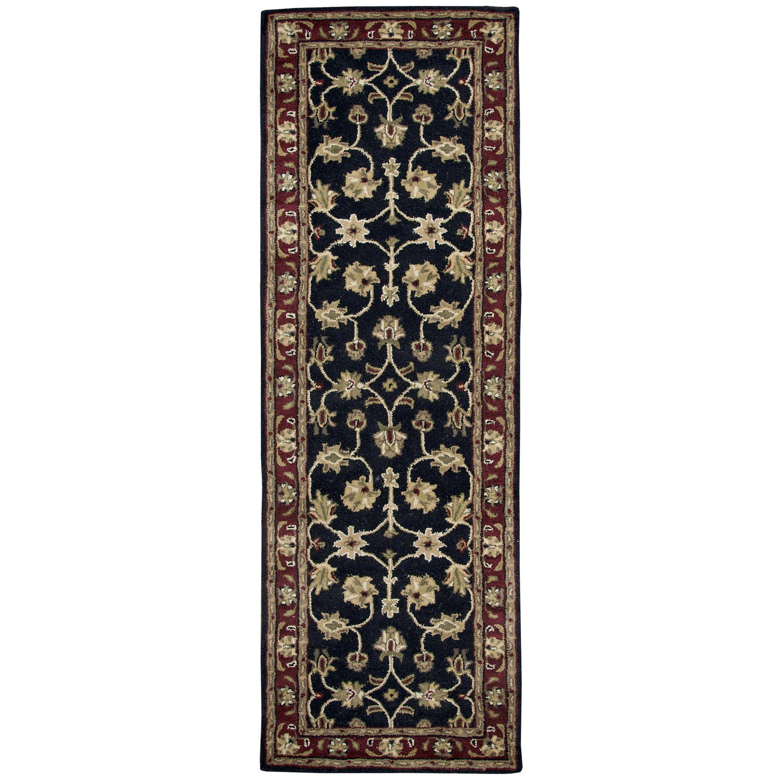 Rizzy Home Volare Vo0821 Rug 2 Foot X 3 Foot Walmart Com