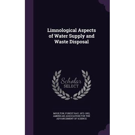 What Are The Environmental Impacts Of Waste Disposal?