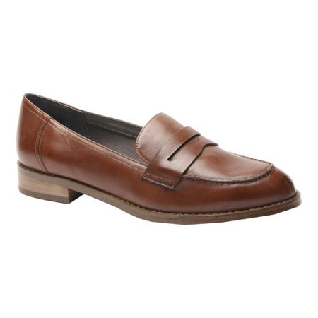 Women's Ros Hommerson Delta Penny Loafer