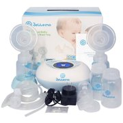 Bellema Melon Double Electric Breast Pump
