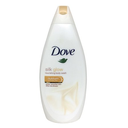 Glow Products Wholesale (New 822217  Dove Shower Gel 500Ml Silk Glow (12-Pack) Bath Products Cheap Wholesale Discount Bulk Health & Beauty Bath Products)