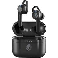 Deals on Skullcandy Indy Fuel True Wireless In-Ear Earbud Refurb
