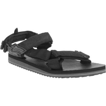Men's Nylon Sport Sandal