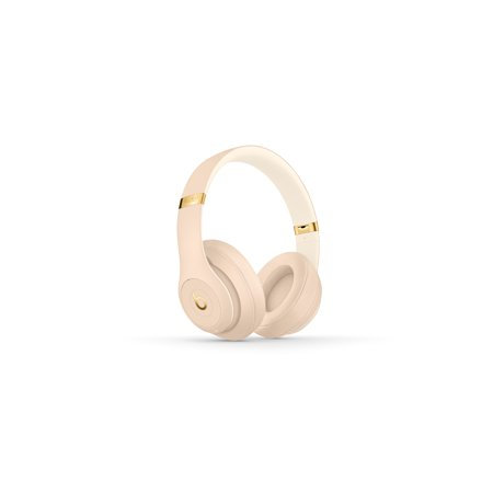Beats Studio3 Wireless Headphones – The Beats Skyline Collection - Desert