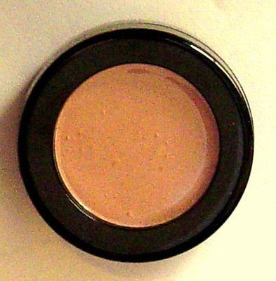 Maybelline Natural Accents Eye Shadow - Honeycomb