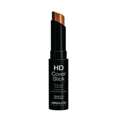 ABSOLUTE HD Cover Stick - Nutmeg - image 1 de 1