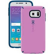 Speck Samsung Galaxy S6 CandyShell Case