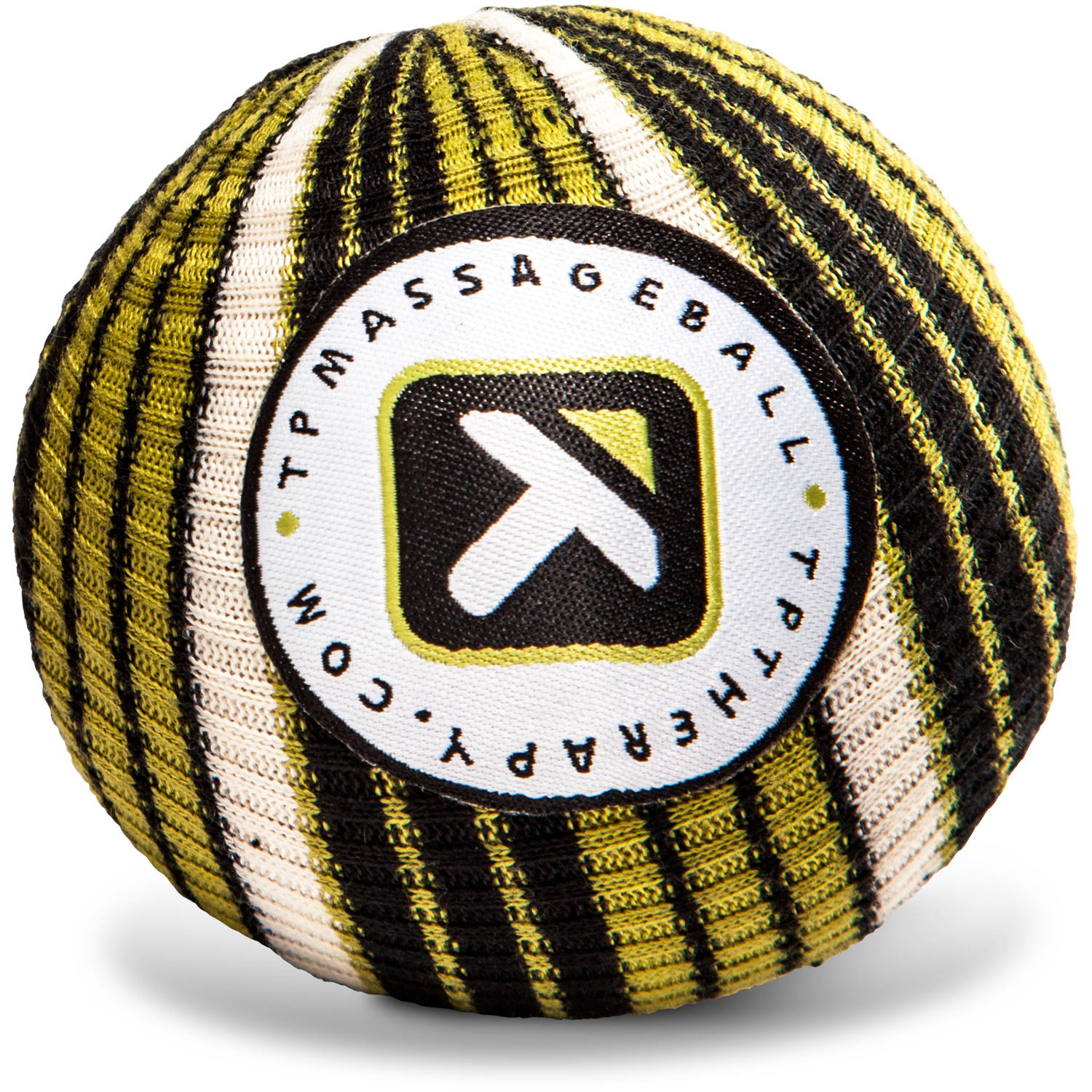 TriggerPoint Massage Ball by TRIGGER POINT
