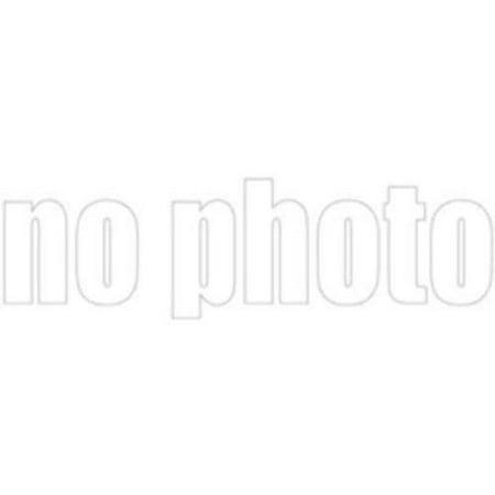 Hot Racing Torsion Sway Bar Set - Axial Bomber RRT331X01