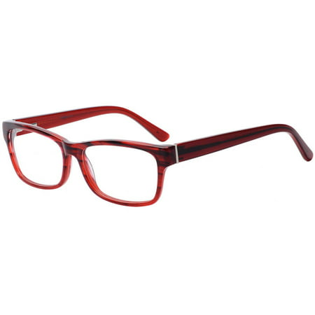 c63254d004e Trend by DNA Women s DNA4022 Rx-able Eyeglass Frames