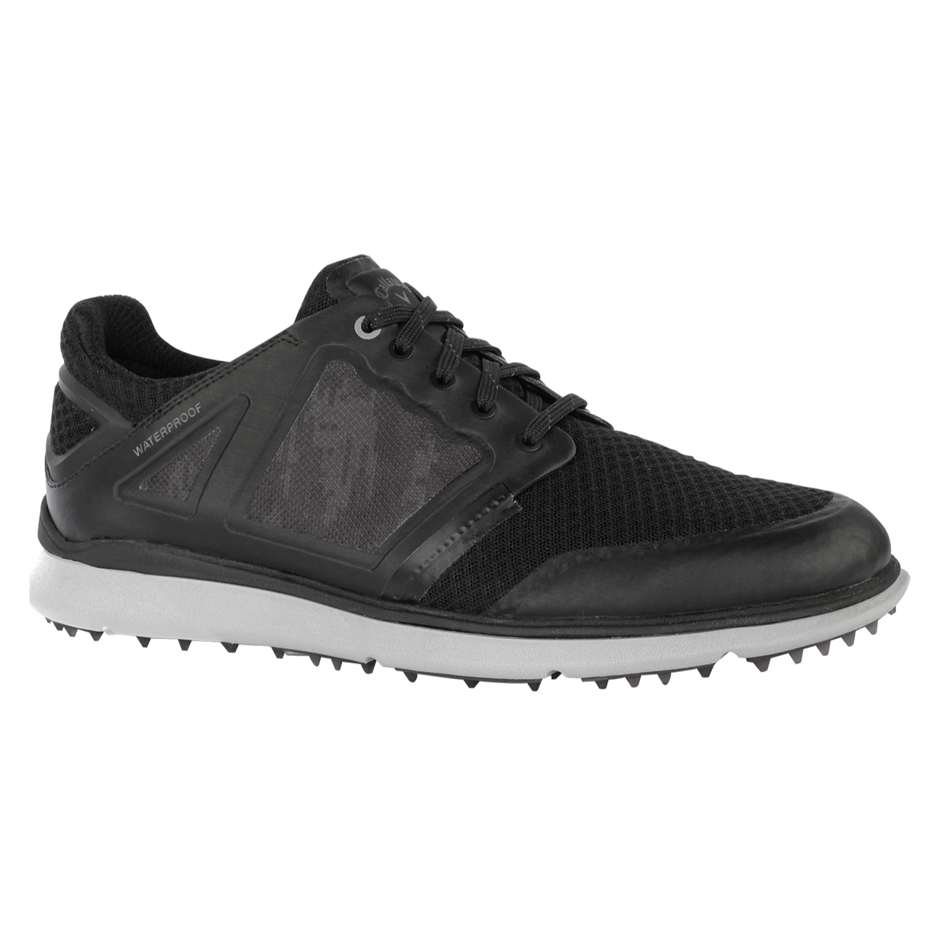 Callaway 2018 Highland Mens Golf Shoes