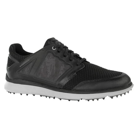 Callaway 2018 Highland Mens Golf Shoes (Wns Golf Shoe)