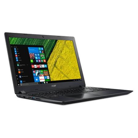 """Acer Aspire 3, 15.6"""" Full HD, AMD A9-9420, 8GB DDR4, 1TB HDD, Windows 10 Home, A315-21-93EY"""