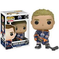 FUNKO POP! NHL: NHL - CONNOR MCDAVID