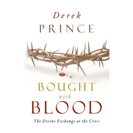 Bought with Blood (Paperback)