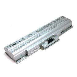 Sony Vaio PCG-3C2L Battery