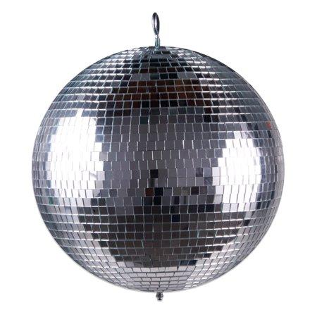 American DJ M800 8