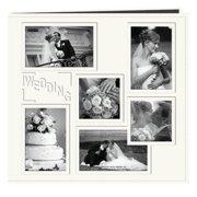 Pioneer Photo Albums Scrap Book