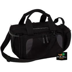 Browning Crossfire Range Bag ()