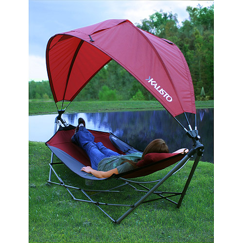 Foldable Hammock With Canopy Full Size Of Canopy C Ing Chairs