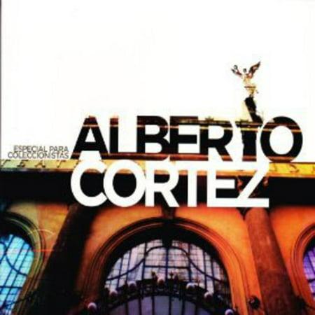 Especial Para Coleccionistas (CD)](Sonidos Especiales Para Halloween)