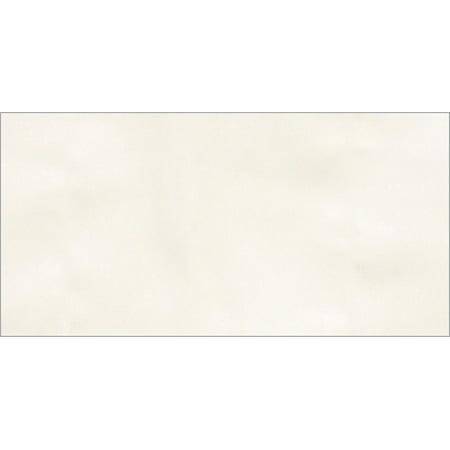 "Adult Apron 19""X28""-White - image 1 of 1"