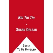 Rin Tin Tin - Audiobook