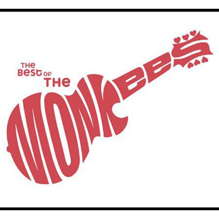 Best of the Monkees (Remaster)