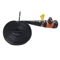 Sprinkler hose for trampoline (8M/12M/15M)