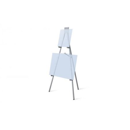 Testrite Visual Products 900-6A Convention & Hotel Easels