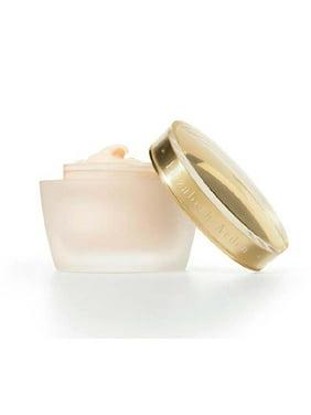 Elizabeth Arden Ceramide Lift & Firm Day Cream SPF 30, 1.7 Oz
