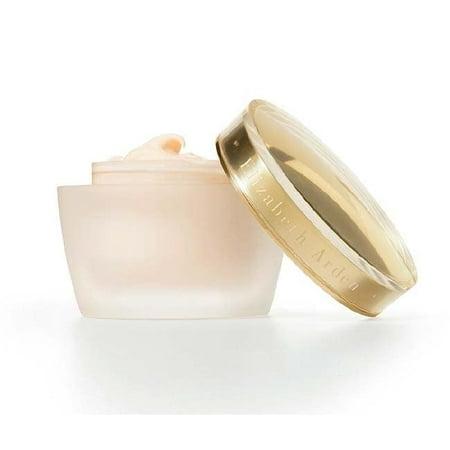 Elizabeth Arden Ceramide Lift & Firm Day Cream SPF 30, 1.7