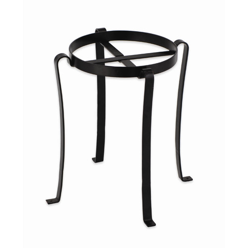 Achla Plant Stand by Achla