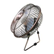 MaxxAir 6'' Table Fan