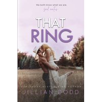 That Boy: That Ring (Paperback)