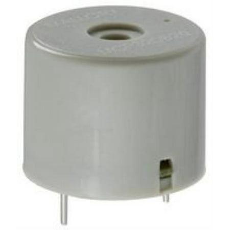 No.89K2232 Mallory Sonalert Mcp320B2Q Transducer, Piezo, 3.15Khz, 74Dba, 20Vdc