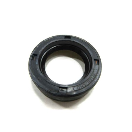 Tecumseh OEM Oil Seal H50 H60 & Others At OMB Warehouse, we strive to provide the greatest selection and quality of parts for your outdoor power equipment.Need other parts to complete your project? Check out our huge catalog - we have what you need.Tecumseh OEM oil seal magneto side. See detailed description for list of compatible models.Tecumseh OEM oil seal  Fits V50, H50, V60, H60, VH60, HH60 SERIES.  Also fits Toro Models: 38045 (5000001-5999999)(1985) Snowthrower 38045 (4000001-4999999)(1984) Snowthrower 38045 (3000001-3999999)(1983) Snowthrower 38045 (2000001-2999999)(1982) Snowthrower 38045 (1000001-1999999)(1981) Snowthrower 38050 (4000001-4999999)(1984) Snowthrower 38050 (3000001-3999999)(1983) Snowthrower 38050 (2000001-2999999)(1982) Snowthrower 38050 (1000001-1999999)(1981) Snowthrower 31263 (3000001-3999999)(1973) Snowthrower 38040 (4000001-4999999)(1984) Snowthrower 38040 (3000001-3999999)(1983) Snowthrower 38040 (2000001-2999999)(1982) Snowthrower 38040 (1000001-1999999)(1981) Snowthrower 38045 (6000001-6999999)(1986) Snowthrower 31624 (4000001-4999999)(1974) Snowthrower 31626 (1000001-1999999)(1971) Snowthrower 31660 (2000001-2999999)(1972) Snowthrower 31663 (3000001-3999999)(1973) Snowthrower 31677 (4000001-4999999)(1974) Snowthrower 58200 (9000001-9999999)(1969) Tiller 58200 (0000001-0999999)(1970) Tiller 58200 (1000001-1999999)(1971) Tiller 23000 (5000001-5999999)(1965) Lawn Mower 23000 (6000001-6999999)(1966) Lawn Mower 23000 (7000001-7999999)(1967) Lawn Mower 23000 (8000001-8999999)(1968) Lawn Mower 23000 (9000001-9999999)(1969) Lawn Mower 23000 (0000001-0999999)(1970) Lawn Mower 23000 (1000001-1999999)(1971) Lawn Mower 23000 (2000001-2999999)(1972) Lawn Mower 23000 (3000001-3999999)(1973) Lawn Mower 23100 (5000001-5999999)(1965) Lawn Mower 23100 (6000001-6999999)(1966) Lawn Mower 23100 (7000001-7999999)(1967) Lawn Mower 23100 (8000001-8999999)(1968) Lawn Mower 23100 (9000001-9999999)(1969) Lawn Mower 23100 (0000001-0999999)(1970) Lawn Mower 23100 (1000001-1999999)(1971) Lawn Mower 23100 (2000001-2999999)(1972) Lawn Mower 23100 (3000001-3999999)(1973) Lawn Mower 23200 (5000001-5999999)(1965) Lawn Mower 23200 (7000001-7999999)(1967) Lawn Mower 23201 (8000001-8999999)(1968) Lawn Mower 23201 (9000001-9999999)(1969) Lawn Mower 23201 (0000001-0999999)(1970) Lawn Mower 23201 (1000001-1999999)(1971) Lawn Mower 23201 (2000001-2999999)(1972) Lawn Mower 23201 (3000001-3999999)(1973) Lawn Mower 23201 (4000001-4999999)(1974) Lawn Mower 23205 (6000001-6999999)(1976) Lawn Mower 23205 (7000001-7999999)(1977) Lawn Mower 23205 (5000001-5999999)(1975) Lawn Mower 23267 (8000001-8999999)(1978) Lawn Mower 23267 (9000001-9999999)(1979) Lawn Mower 23267 (0000001-0999999)(1980) Lawn Mower 23267 (1000001-1999999)(1981) Lawn Mower 23300 (5000001-5999999)(1965) Lawn Mower 23301 (7000001-7999999)(1967) Lawn Mower 23301 (8000001-8999999)(1968) Lawn Mower 23301 (9000001-9999999)(1969) Lawn Mower 23301 (0000001-0999999)(1970) Lawn Mower 23301 (1000001-1999999)(1971) Lawn Mower 23301 (2000001-2999999)(1972) Lawn Mower 57003 (2000001-2999999)(1972) Lawn Tractor 57003 (3000001-3999999)(1973) Lawn Tractor 57017 (2000001-2999999)(1972) Lawn Tractor 57017 (3000001-3999999)(1973) Lawn Tractor