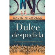 Dulce Despedida (Paperback)