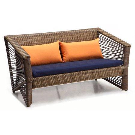 Fantastic 100 Essentials Borneo Sofa With Cushions Bralicious Painted Fabric Chair Ideas Braliciousco