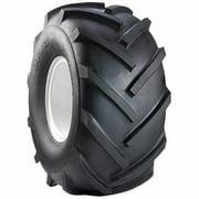 Carlisle Power Trac Lawn & Garden Tire - 4.80-8 LRA/2ply