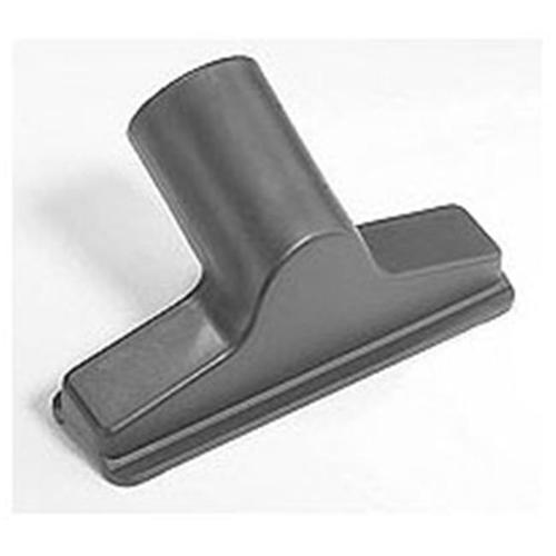 SHOP-VAC 9062100 10 Wet Dry Nozzle