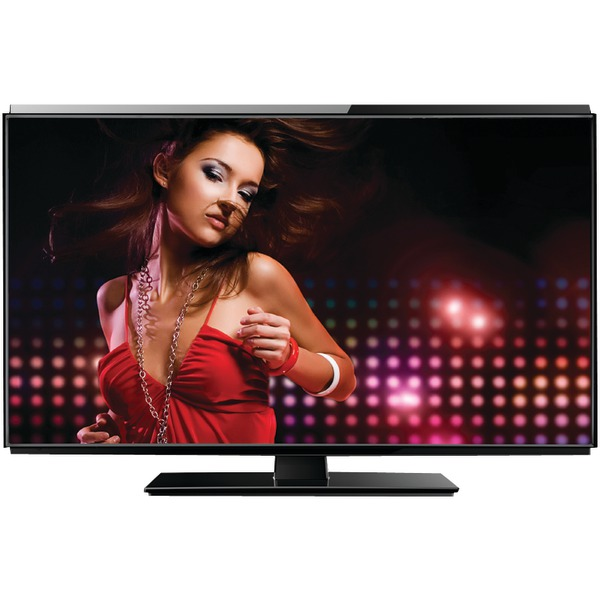 "NAXA NT1907 19"" Widescreen 720p LED HDTV"