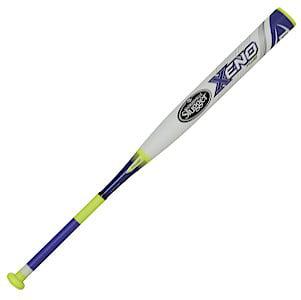 2016 Louisville Slugger FP Xeno Plus Fastpitch Softball B...
