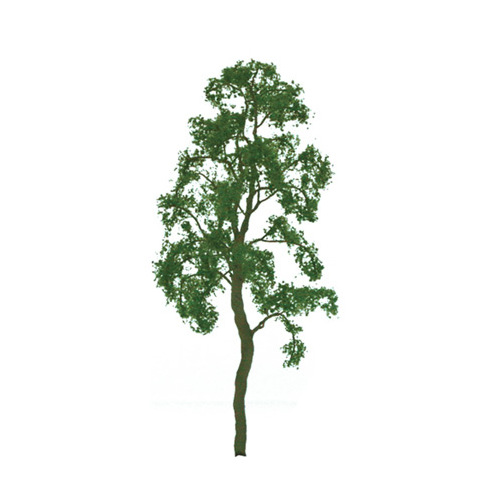 "Pro Tree, Birch 3"" (3) Multi-Colored"