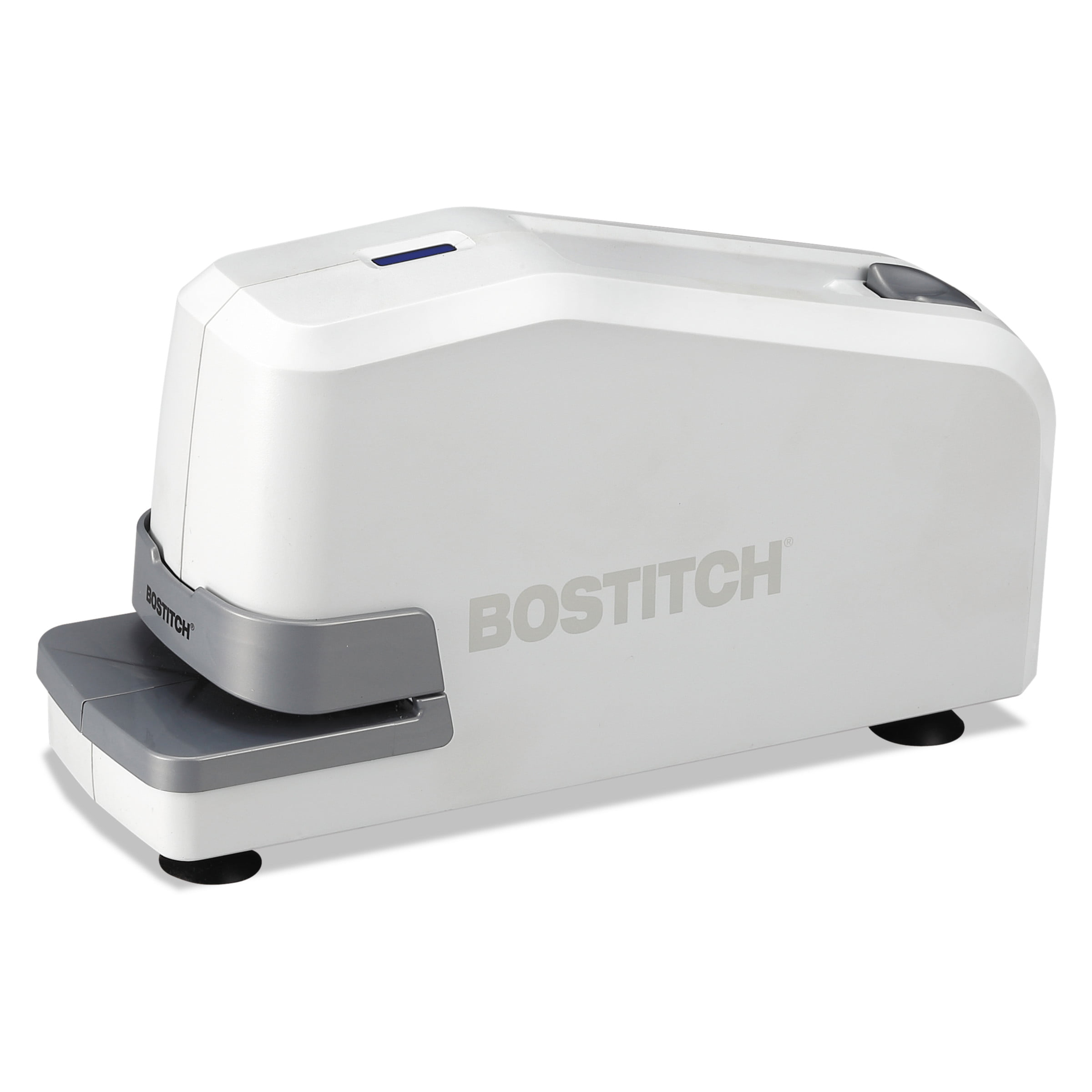 Bostitch Impulse 25 Electric Stapler, 25-SHeet Capacity, White by STANLEY BOSTITCH