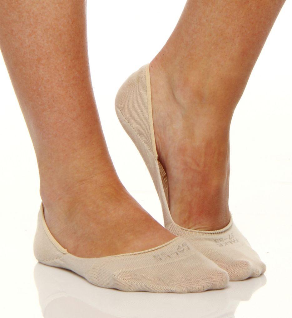 Falke Womens Step Socks
