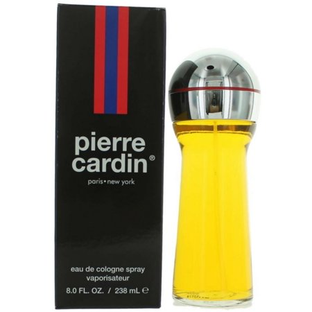 Pierre Cardin Eau de Cologne Spray 8 oz (Pierre Cardin Watches Price List In India)