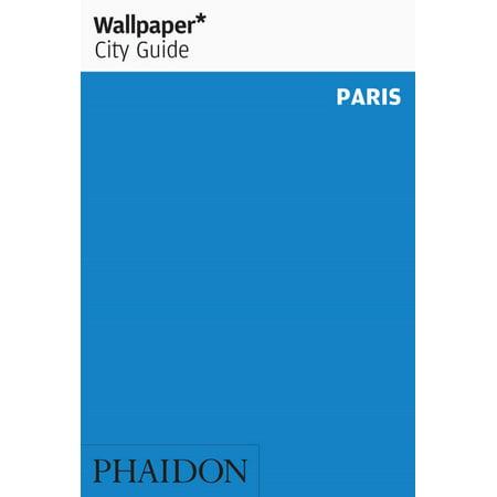 ISBN 9780714876498
