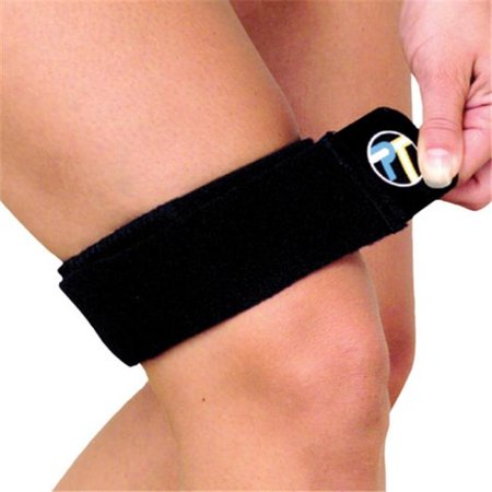 Maverick Sports Medicine Pta112 Universal Iliotibial Band Compression Wrap