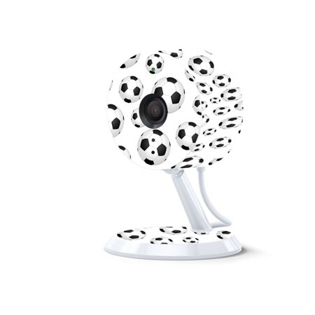 Skin For Amazon Cloud Cam   Mightyskins Protective  Durable  And Unique Vinyl De